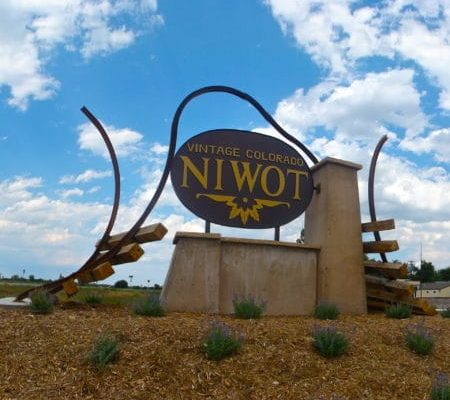 The New Niwot: A Shift in Small-Town Culture