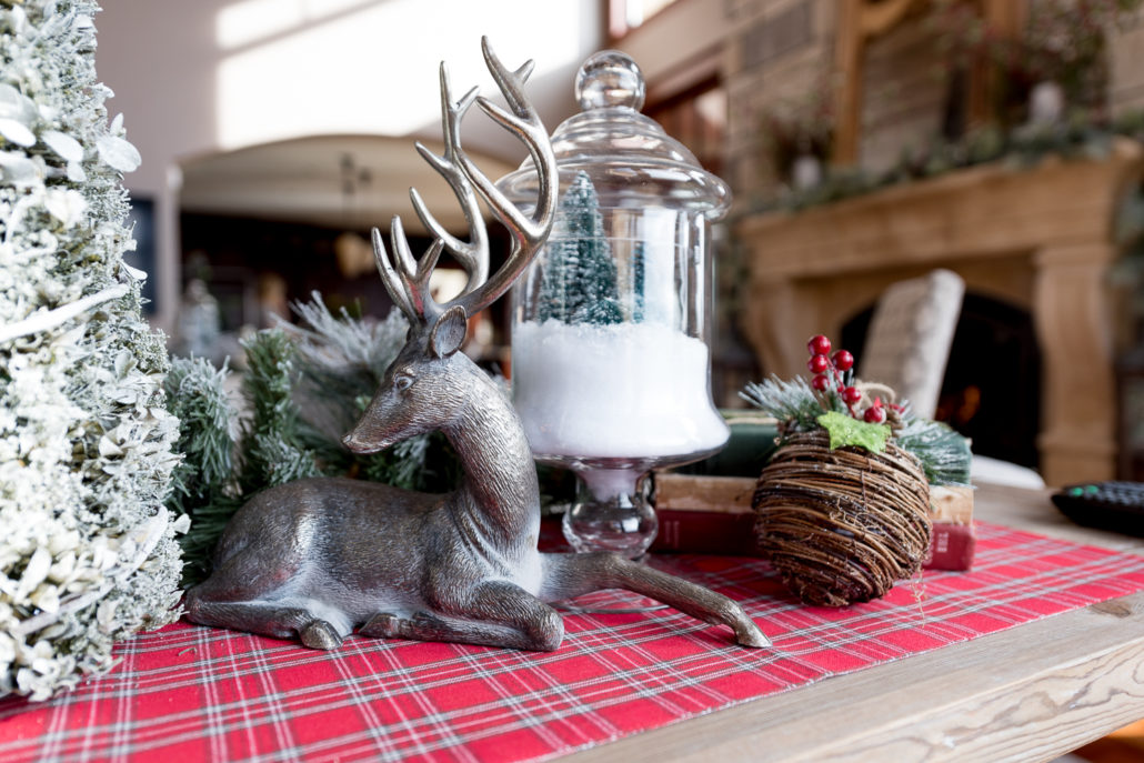 Your Boulder Guide to the Perfect Holiday Table