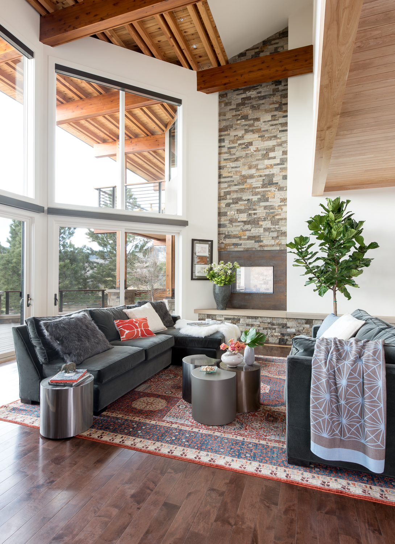 interior design boulder