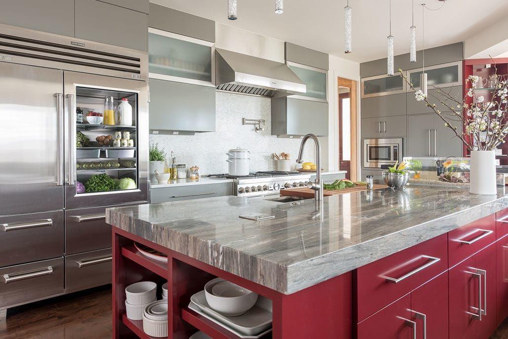 interior design firms boulder co