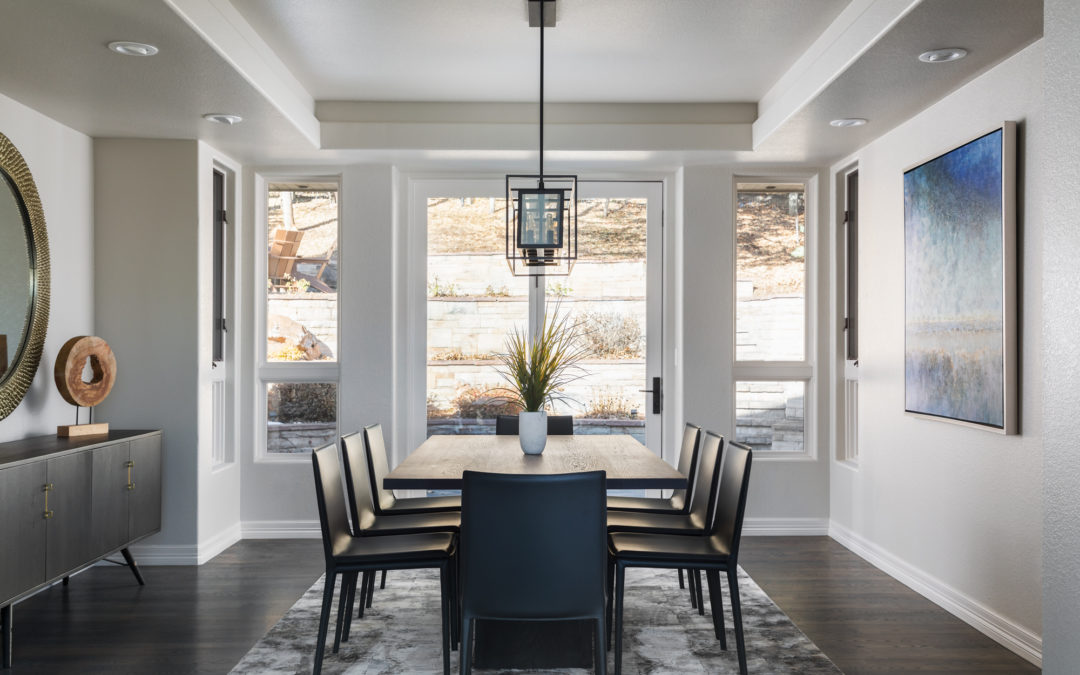 Design Studio in City Lifestyle Boulder: Working Within Your Budget to Accomplish Your Dreams